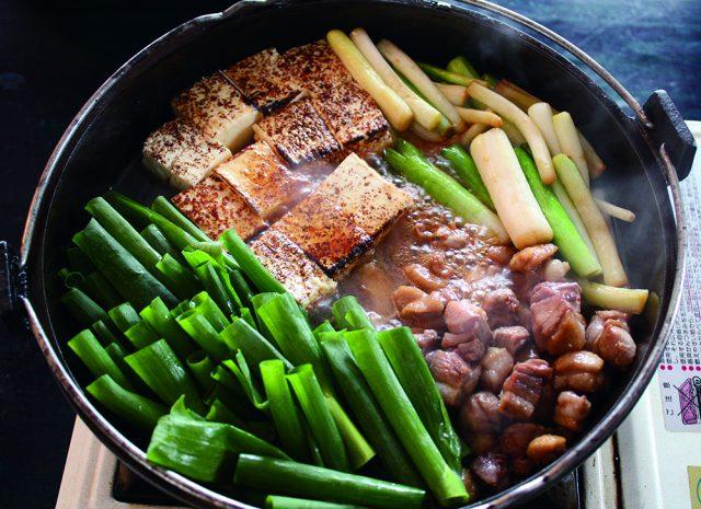 sukiyaki2-2