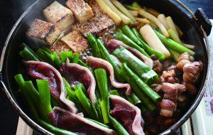 sukiyaki3-2