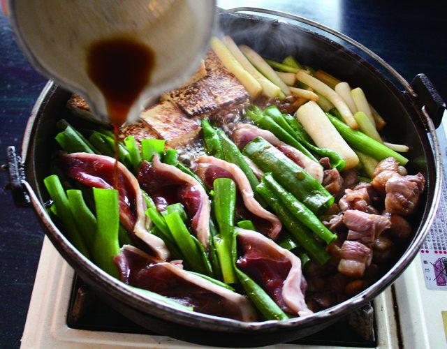 sukiyaki4-2