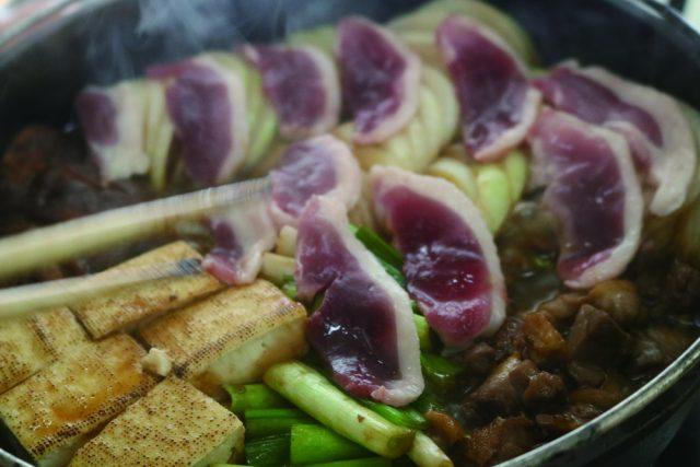 misosukiyaki3