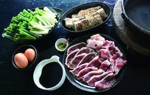 sukiyaki6